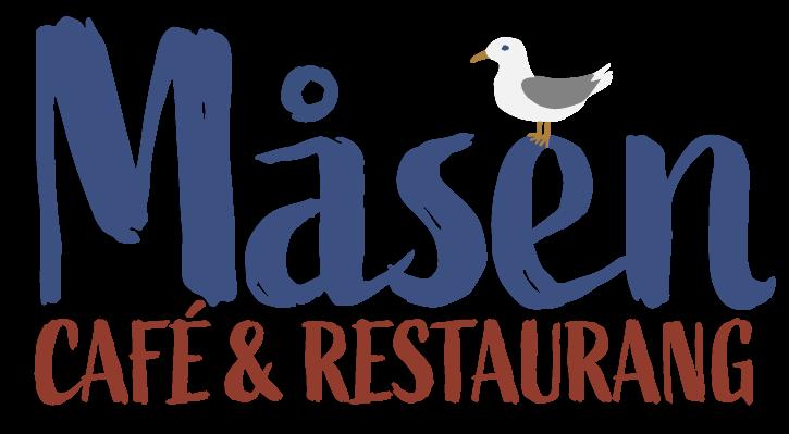 Café & Restaurang Måsen