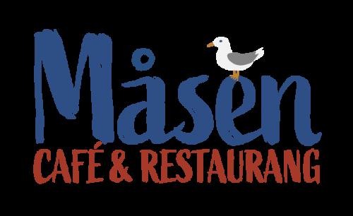 cropped-masen-logo-web.png